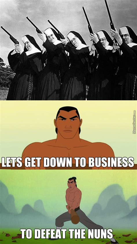 Samurai Jack Memes - he looks a little like samurai jack by rhiannathomas44 meme center