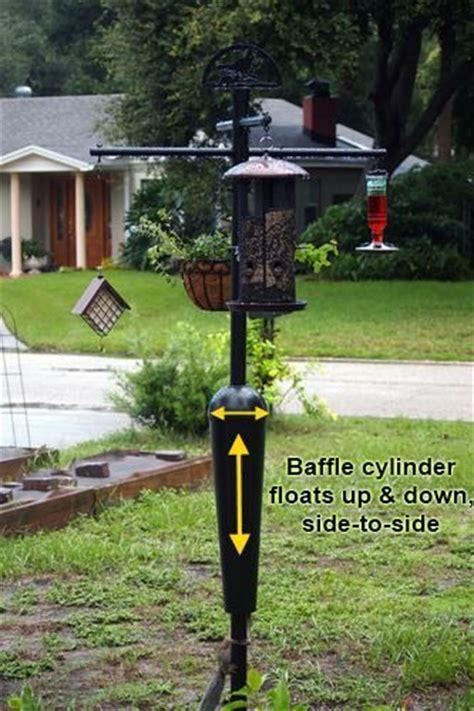 pin  bird feeders  houses