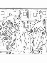 Coloring Pages Inchworm Mexican Folk Printable Getdrawings Getcolorings Pa Colorings sketch template