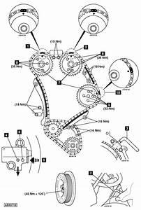 Service Manual  2001 Jaguar Xk Series How To Remove