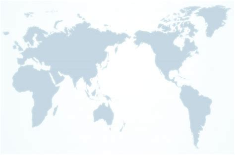 world map  stock photo public domain pictures