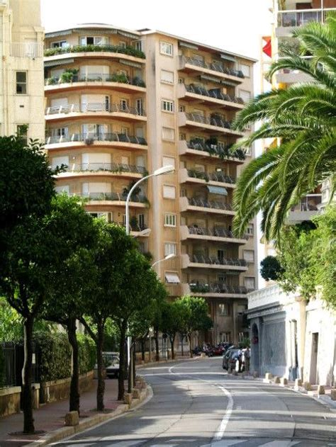 chambre immo monaco apartments to sell or to rent in the building tower