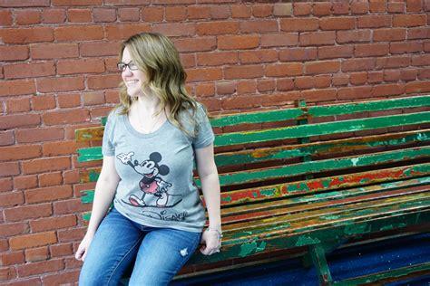 Walt Disney Bench by Go On A Tour Of The Walt Disney Family Museum