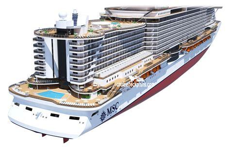 Azamara Journey Cruise Ship Deck Plan by Msc Seaside Deck Plans Diagrams Pictures Video
