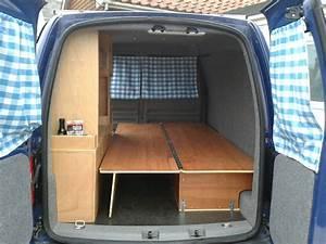 Vw Caddy Camper Kaufen : volkswagen caddy maxi campervan vw caddy wohnwagen ~ Kayakingforconservation.com Haus und Dekorationen