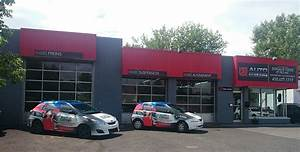Select Auto Negoce : garage donald viens et fils assistance routi re longueuil ~ Gottalentnigeria.com Avis de Voitures