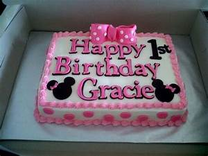 Pin by Keona Lawrence on Minnie Mouse birthday | Pinterest ...