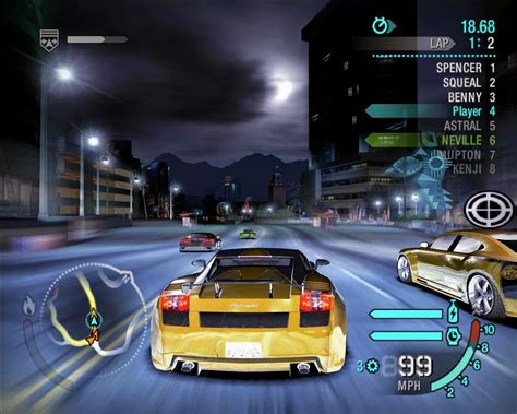 Looking for car games to download for free? Computer games-PC-Free Download