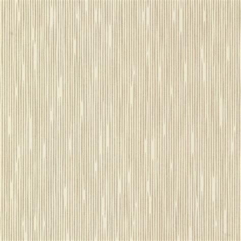 pilar gold bark texture wallpaper bolt modern
