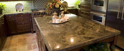 kitchen furniture color ideas  match  granite
