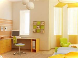 interior wall painting colour combinations living room With interior wall colour combination ideas