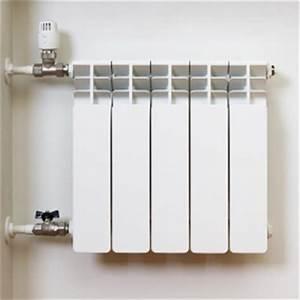 Chaudiere A Ventouse : chaudi res ventouse ~ Melissatoandfro.com Idées de Décoration