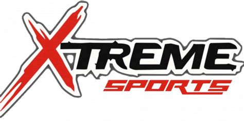 Welcome To The New Xtreme Sports Website For The Latest