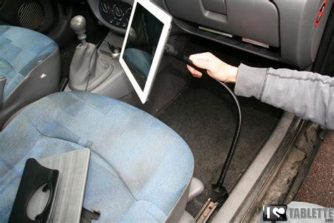 protection pour siege auto support voiture pour et tablettes tactiles de 7 à 10