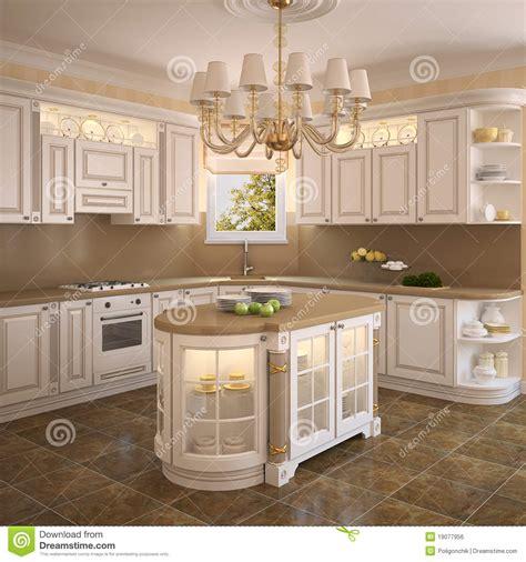 cuisine classique blanche davaus cuisine blanche classique avec des id 233 es