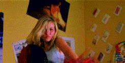 Page 3 for Bring It On GIFs - Primo GIF - Latest Animated GIFs