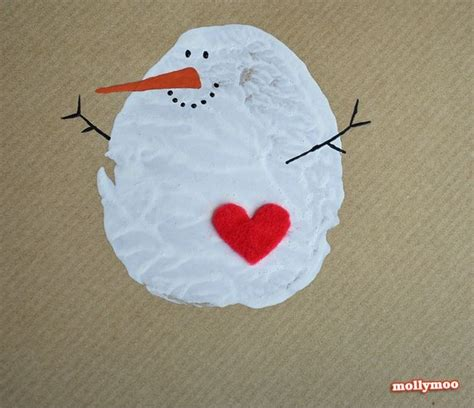 christmas ornaments for 3rd graders to make crafts for second and third graders diy cards diy