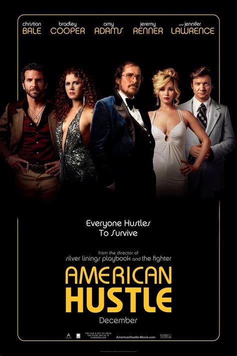 American Hustle Dvd Release Date Redbox Netflix Itunes