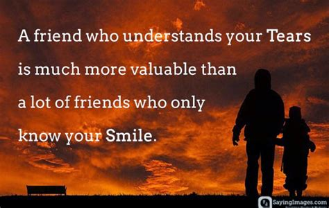 Inspirational Quote Image top 100 inspirational quotes with pictures sayingimages