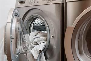 Geschirrspültabs In Waschmaschine : waschmaschine reinigen tipps hausmittel anleitung ~ A.2002-acura-tl-radio.info Haus und Dekorationen