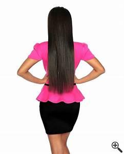 80er Outfit Kaufen : 80er kleider 80er jahre outfit schwaz neon pink kleider g nstig online bestellen kaufen ~ Frokenaadalensverden.com Haus und Dekorationen