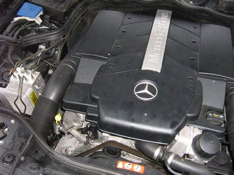 Find solutions to your mercedes 4matic problems question. lost engine oil dip stick - Page 2 - Mercedes-Benz Forum