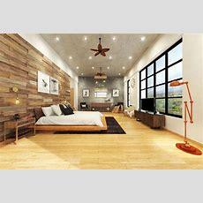 Apartments & Luxury Villa Interior Designs In Mumbai