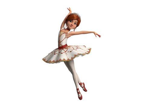 pas de danse moderne facile annecy 2015 les premiers pas de danse de quot ballerina quot d 233 voil 233 s wip le fran 231 ais