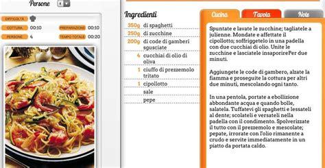 ricette per la cucina la cucina veloce ricette chiare e semplici per pranzi e cene