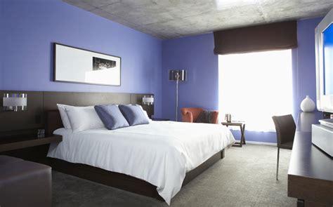 id d o chambre stilvoll couleur de chambre coucher id es peinture