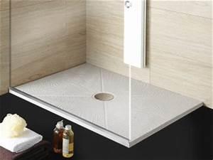 Cómo limpiar la ducha de una manera rápida y eficiente Conducha