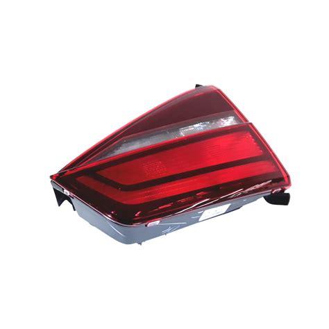 vw jetta tail light assembly volkswagen jetta tail light assembly inner led lamps