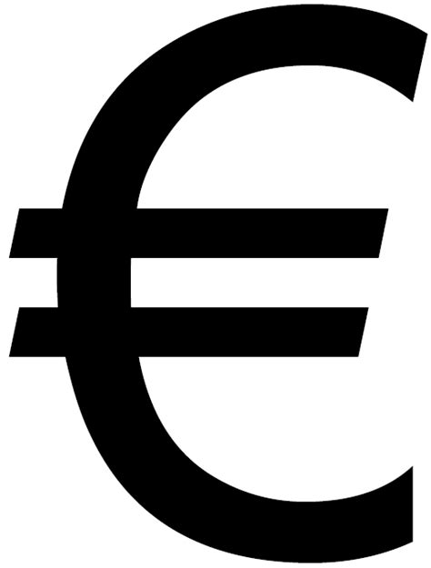 java - PdfBox encode symbol currency euro - Stack Overflow