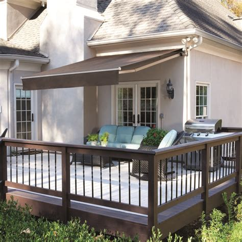 ps    retractable awning awnings  great escape