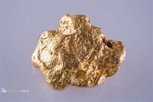 Gold Nugget Kaufen : g nstiger goldnugget 2 6 gramm west australien goldnugget ~ Orissabook.com Haus und Dekorationen
