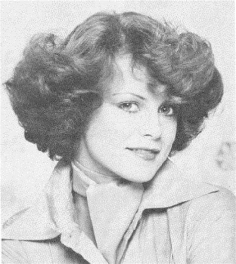 Popular Hairstyles In The 70s by 1970 Popular Hairstyles 70s Hairstyles And Hair