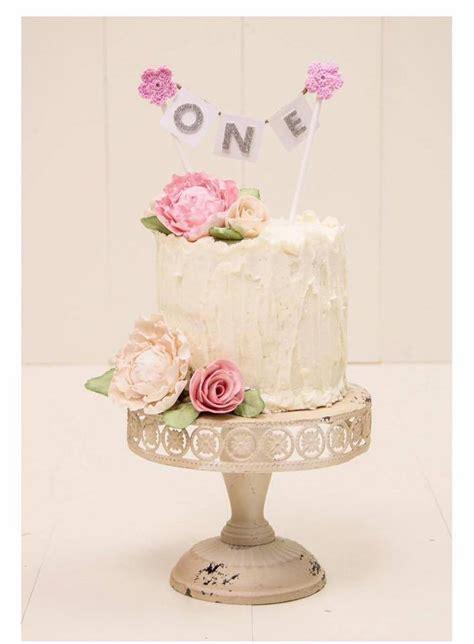 shabby chic birthday top 28 shabby chic birthday the apple crate shabby chic birthday first birthday invitation