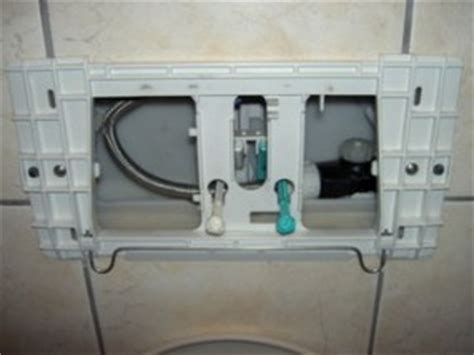 vlotter geberit afstellen hangend geberit toilet spoelt 9 liter i p v 6 liter