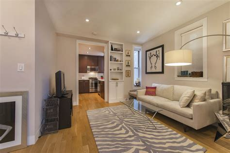 how much does a 1 bedroom apartment cost how much does a 1 bedroom apartment cost 28 images how