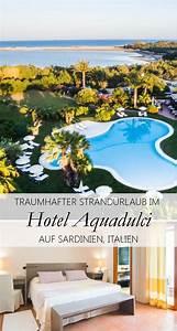 Hotel Sardinien Süden : entdecke das hotel aquadulci in absoluter traumlage im s den von sardinien nur ein paar ~ A.2002-acura-tl-radio.info Haus und Dekorationen