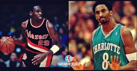 top  absolutely worst decisions  nba fadeaway world