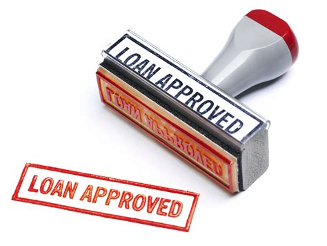 Used Boat Loan Rates And Terms by Personal Loans Leroy Credit Union