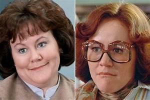 Edie McClurg - Movies You Forgot the Actors of 'Ferris ...