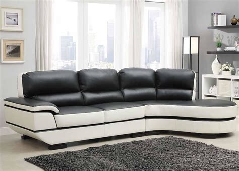 Sectional Apartment Sofa by High Resolution Apartment Sized Sofa 3 Apartment Size