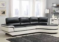 apartment size sectional sofa High Resolution Apartment Sized Sofa #3 Apartment Size ...