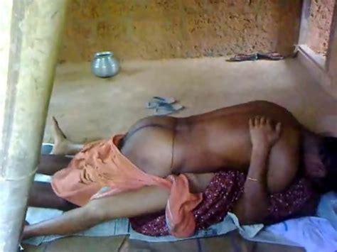 Indian Village Couple Fuck In Godown Hidden Cam Lol On