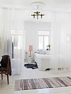 meubler un studio 20m2 voyez les meilleures idees en 50 With déco chambre bébé pas cher avec plantes fleuries appartement