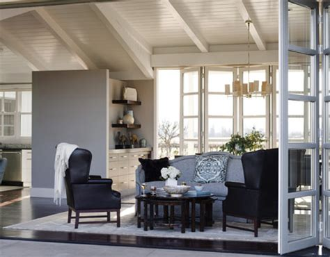 blue and grey living room ideas 69 fabulous gray living room designs to inspire you