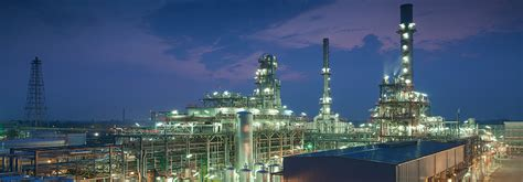 Critical Infrastructure Protection Services   Integrated ...