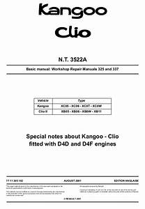 50777360 Basic